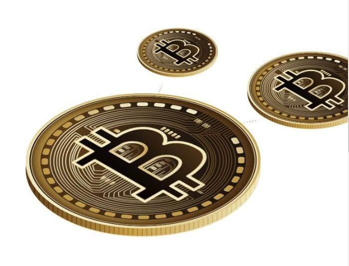 gruppo crypto recensione commerciante