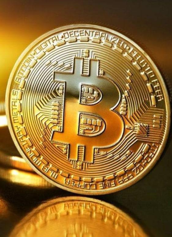 Empresa para comprar bitcoin