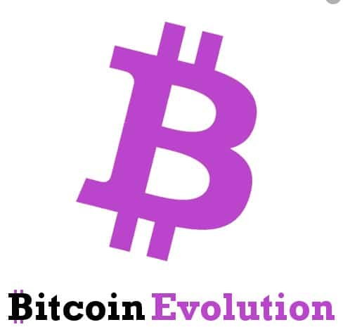 bitcoin evolution auto trade)