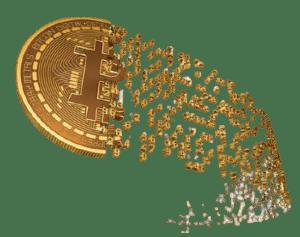 neo moneda virtual señales de criptomoneda de vista comercial