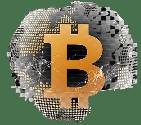 software gratuito de comercio de bitcoin como ganhar dinheiro investindo em blockchain