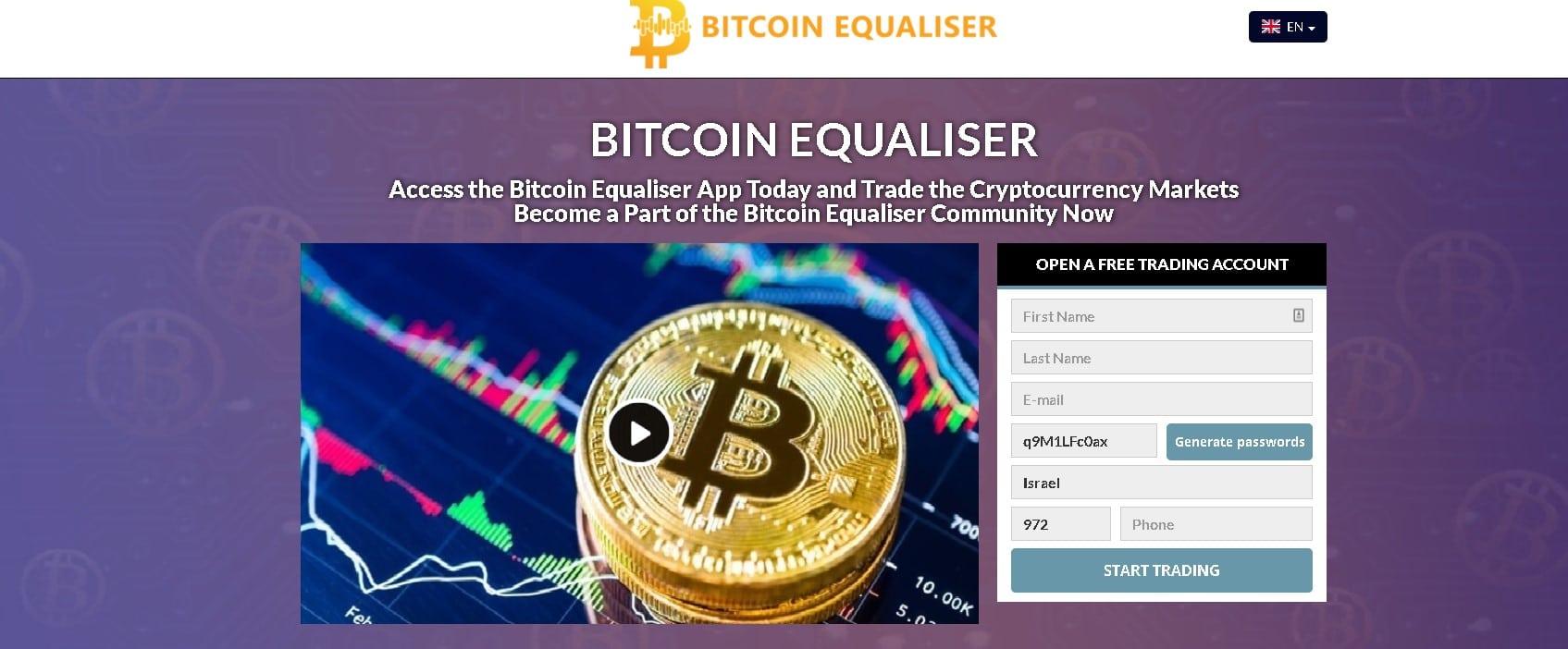 copia binaria di opzioni binarie siti per il trading giornaliero di bitcoin
