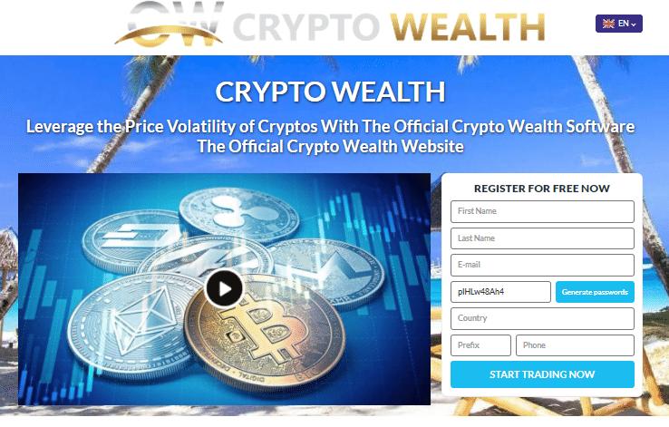 legittimo commercio di bitcoin