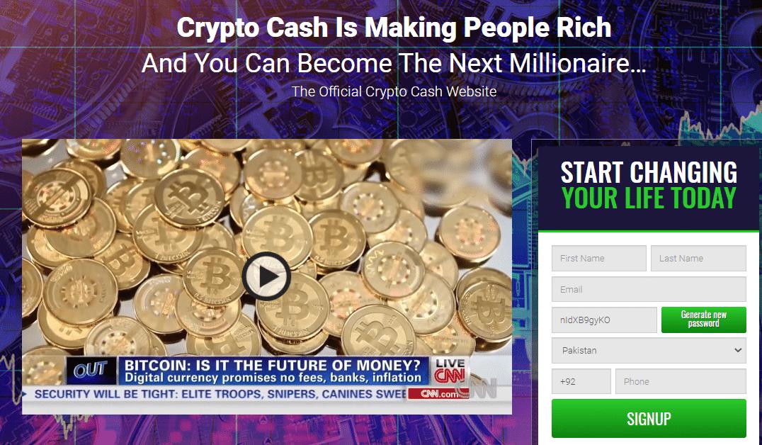 0 0005 bitcoin