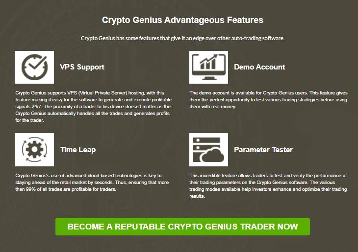 trade geniu bitcoin)