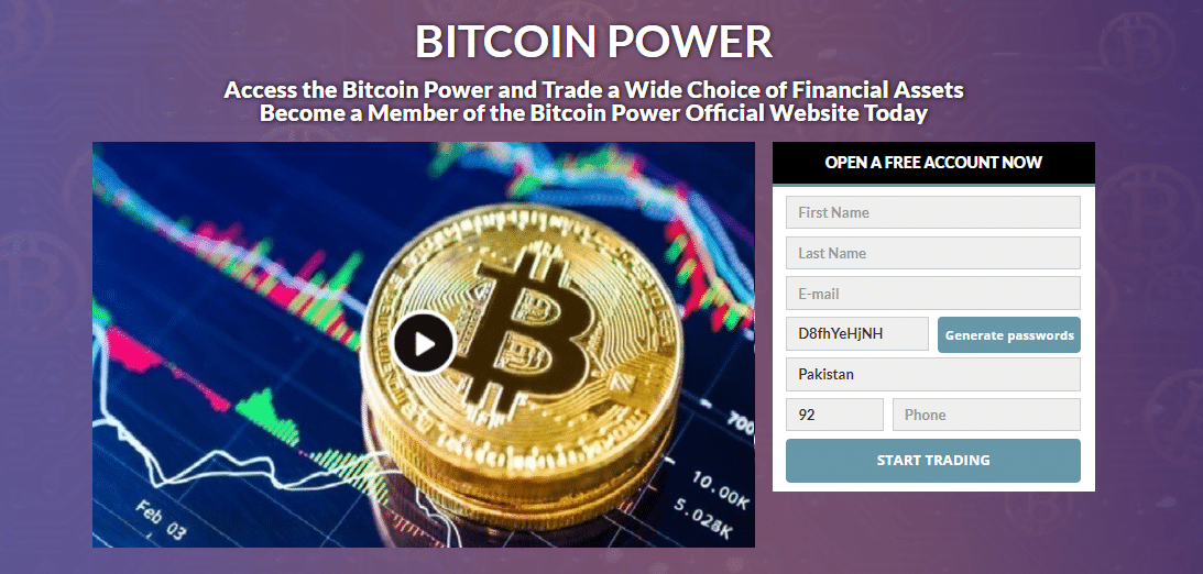 bitcoin legit