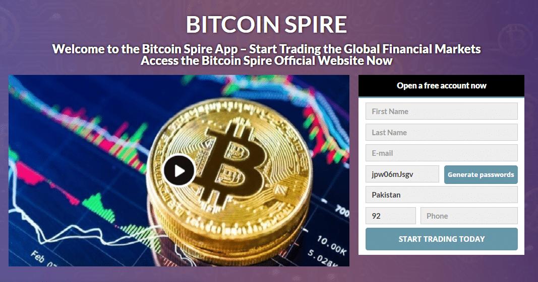 recensione del sito web di negoziazione bitcoin bitcoin surf