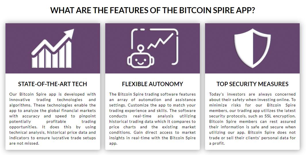 bitcoin a paypal usd lavori da fare online per guadagnare