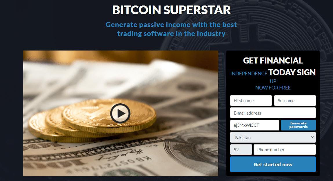 cómo iniciar el comercio de opciones binarias en peru beneficio de bitcoin legítimo