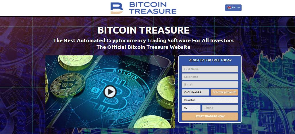 Bitcoin: cos'è e come funziona - Consulenza finanziaria - MoneyController