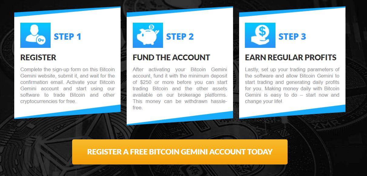 bitcoin profit generátor