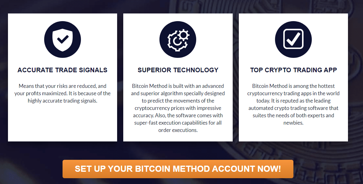 crypto charting software trading bitcoins reddit