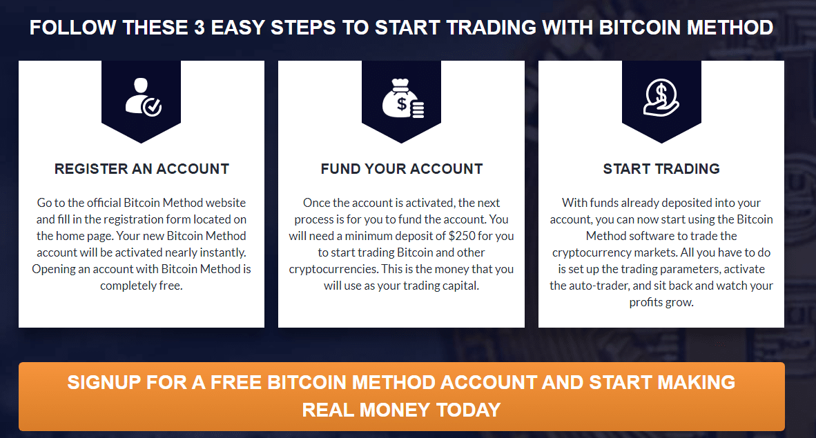 filmul jadwal xxi btc hari ini pashraza de intrare bitcoin