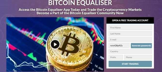 bitcoin trader truffa 2021)