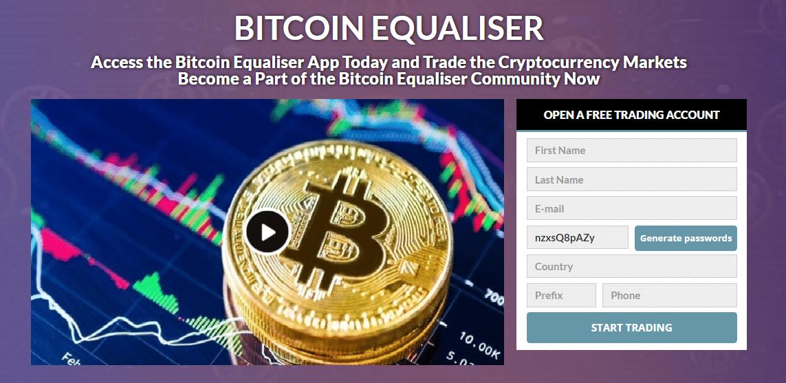 le ore di negoziazione di bitcoin acquista rp con bitcoin