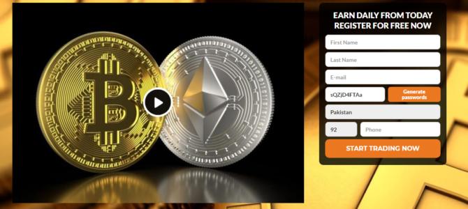hogyan működik a kriptovaluta pénztárca - nevetadokabornak.hu - Kryptowaluty | Tokenek | Blockchain