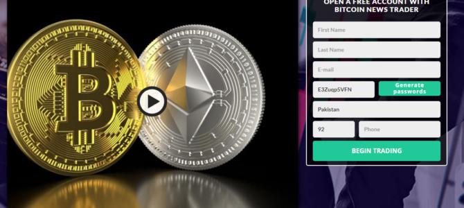 bitcoin truffe 2021