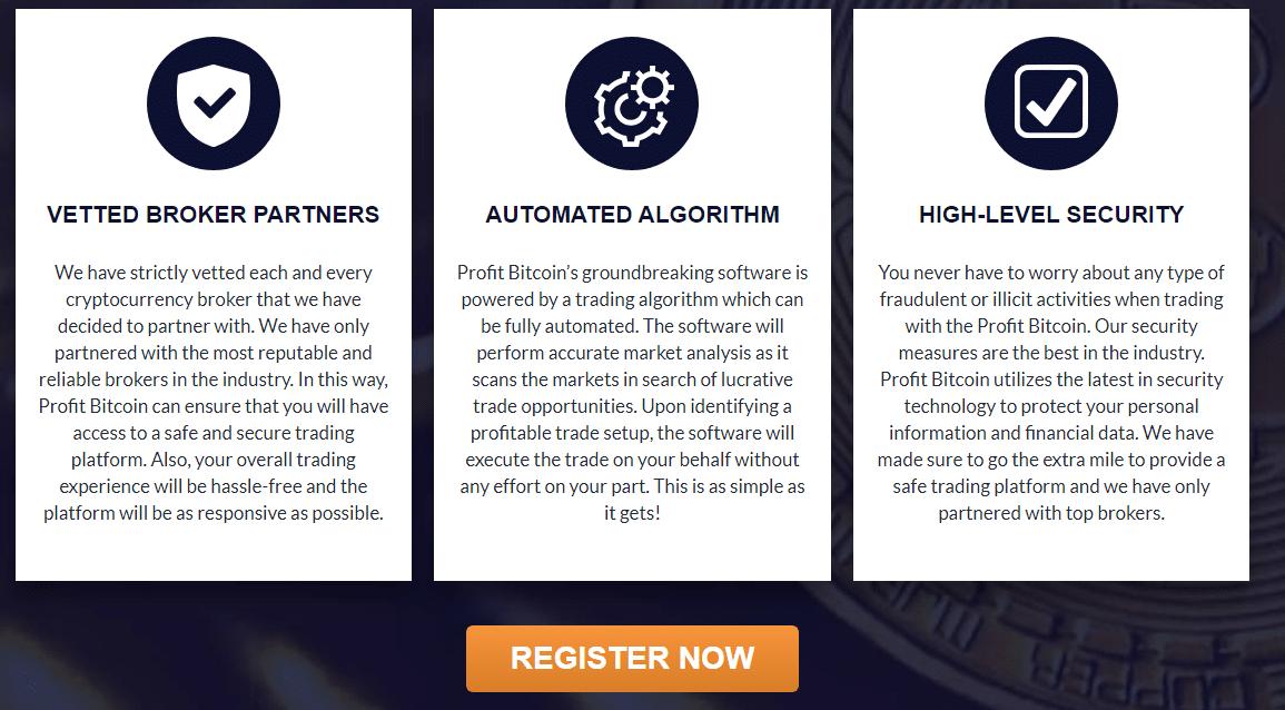 assistenza clienti bitcoin come utilizzare bitcoin macchina