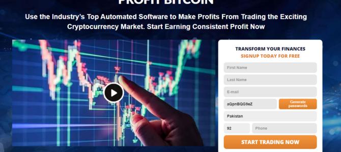 tradingvisualizza litecoin btc