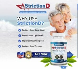 sticitionD